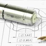 mzr-4661-tech-zeichnung