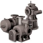 F Screw Pump (2)