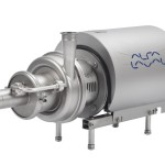 Alfa_Laval_LKH_Prime_Pump_Press_release