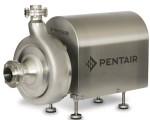 pentair-sp-hygienische-kreiselpumpe